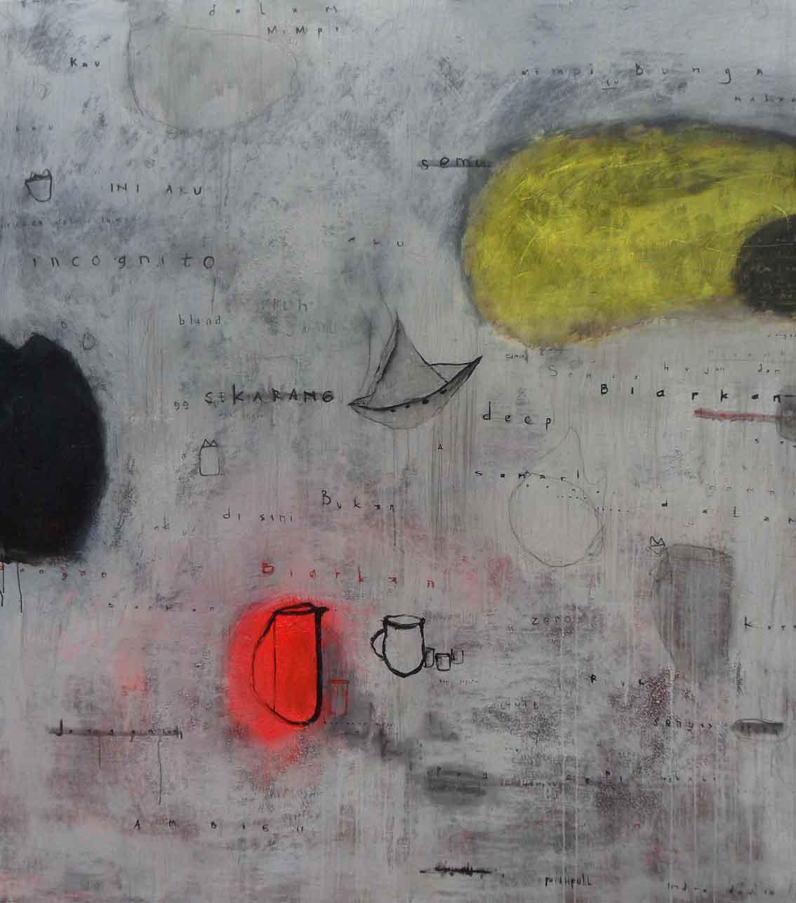 200cm x 180cm, AOC, 2011, incognito (2)