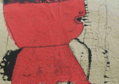 Indra Dodo Artwork paper (6)